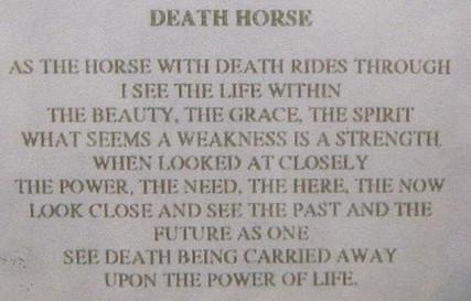 Deathhorse5