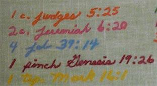8-4-05SSvrsscripturecake2
