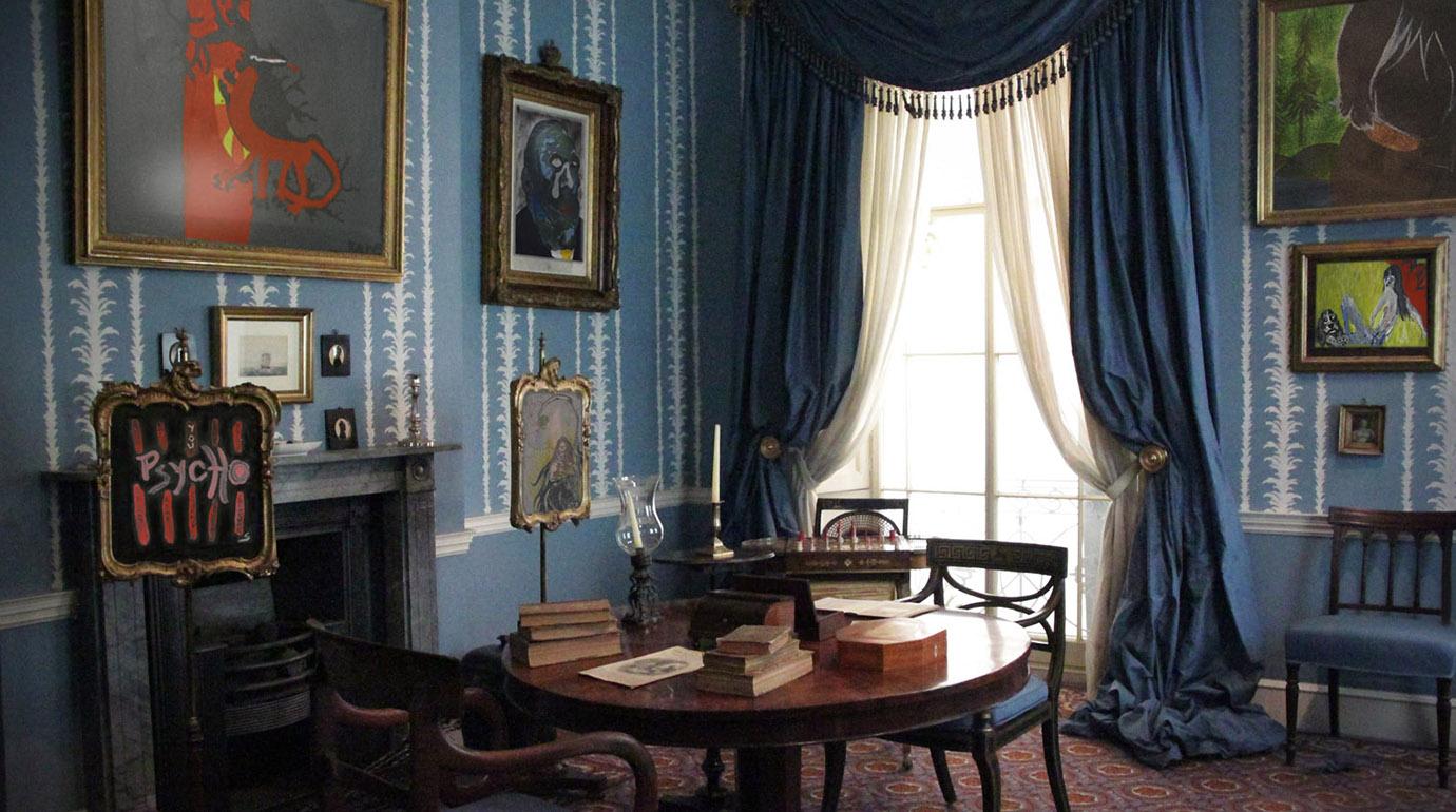 bluegallery1380